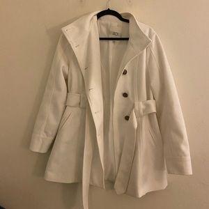 😍 Jack White Coat 🧥